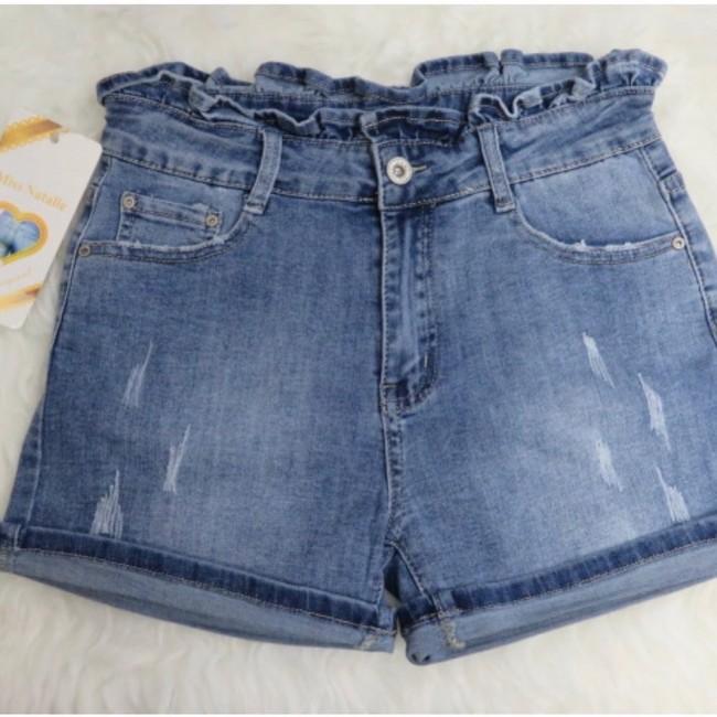 Jeans Shorts Maya