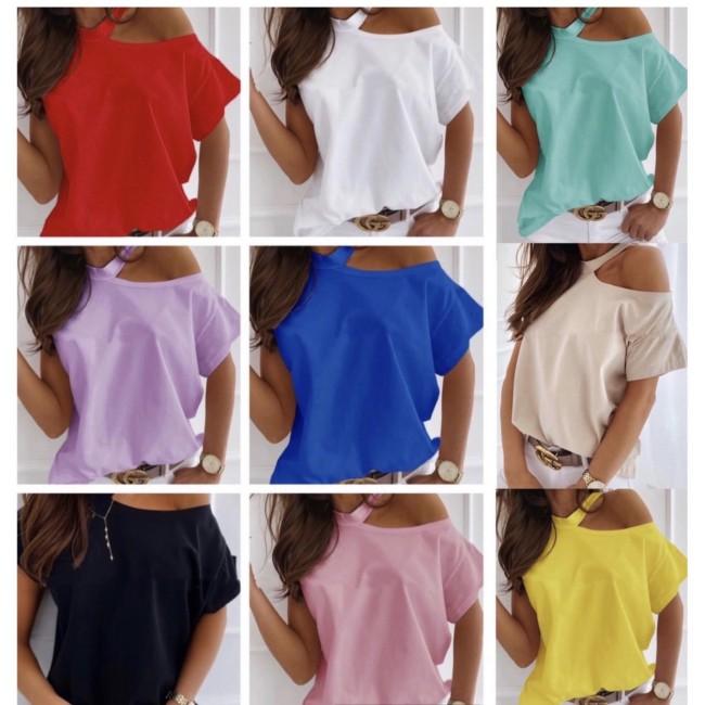 T-Shirt Naomi