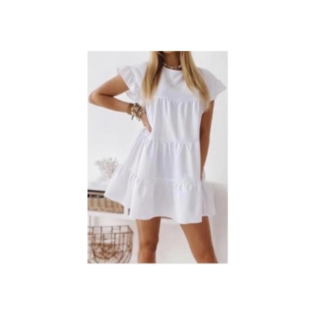 Sommer Kleid Sara
